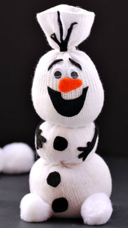 festa-da-frozen-3