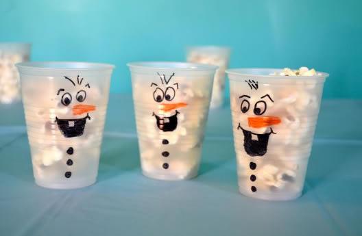 festa-da-frozen-copinho-olaf-2