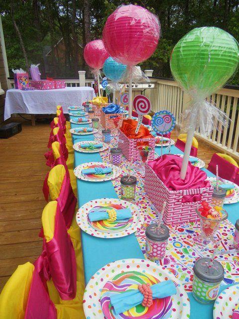festa-de-aniversario-12