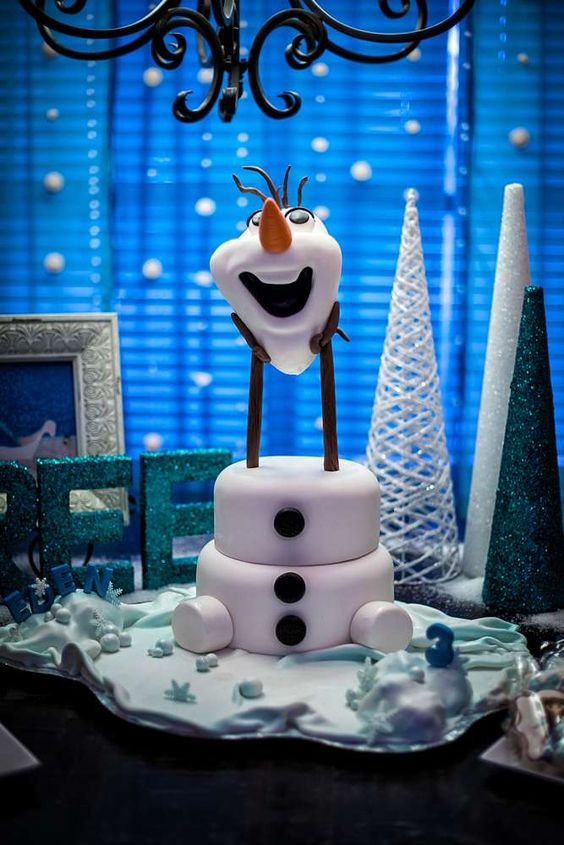 festa-frozen-9