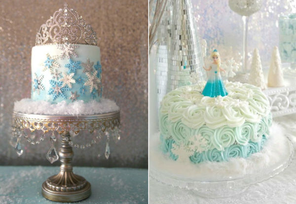 festa-frozen-bolo-1