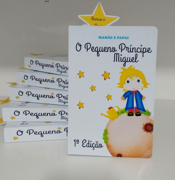 festa-pequeno-principe-32