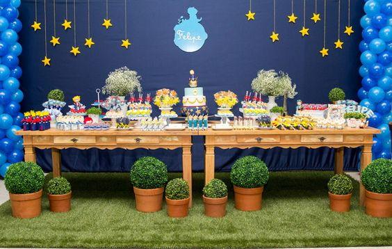 festa-pequeno-principe-5