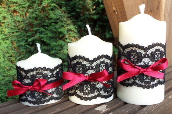 Chá de lingerie: como organizar e decorar?