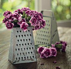Chá de panela: como organizar, decorar e montar a lista! 23