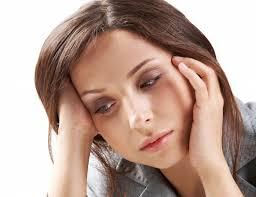 Quais os sintomas da falta de acido folico