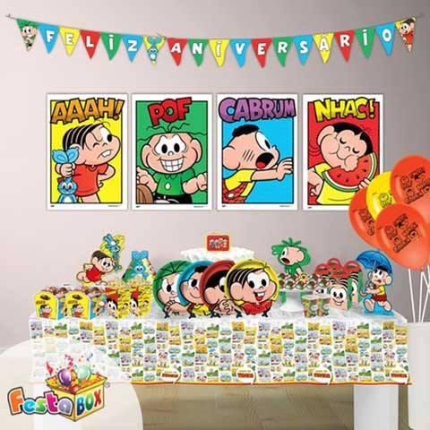 camicado festas (festa box) 8