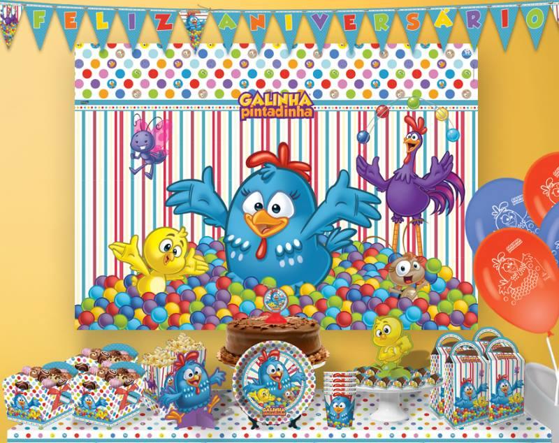 camicado festas (festa express) 5