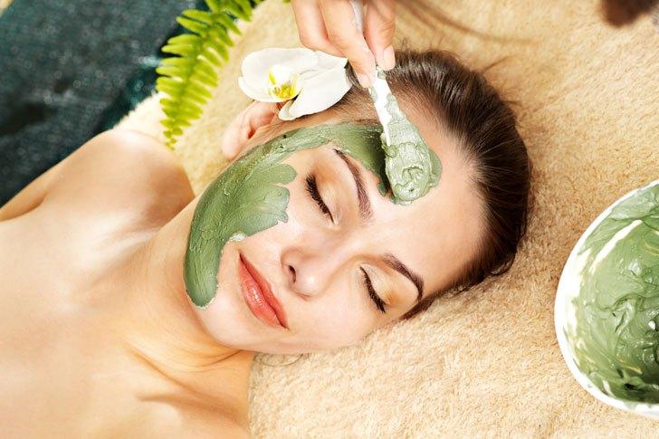Como diminuir a vermelhidão após a limpeza de pele
