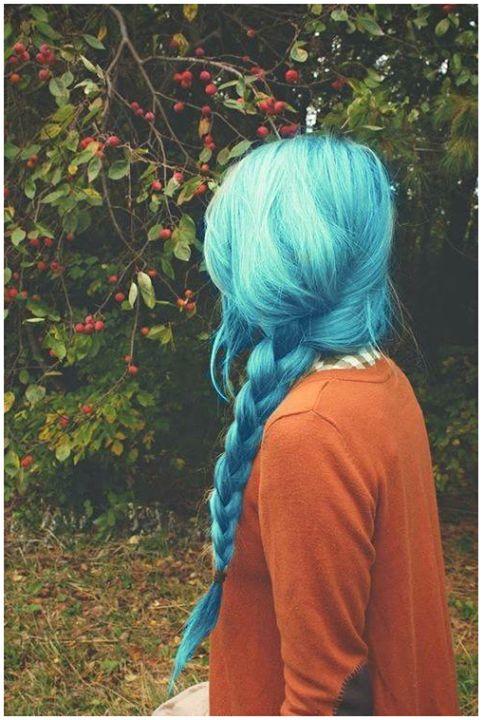 Cores de cabelo feminino: dicas incríveis para você arrasar! 2