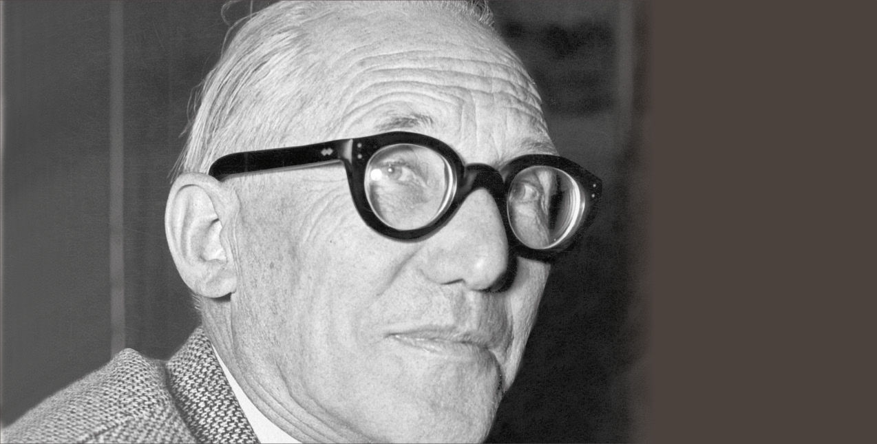Le Corbusier e sua contribuição para a arquitetura e o design! 11