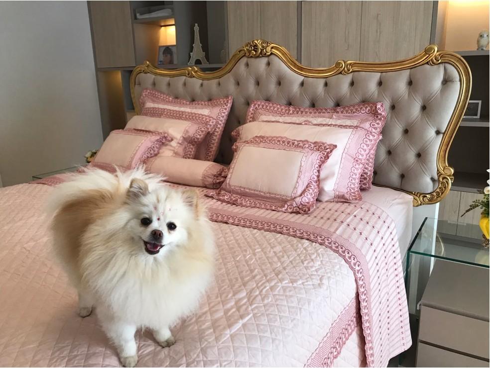 12 cabeceiras capazes de transformar qualquer dormitório no quarto dos seus sonhos 5