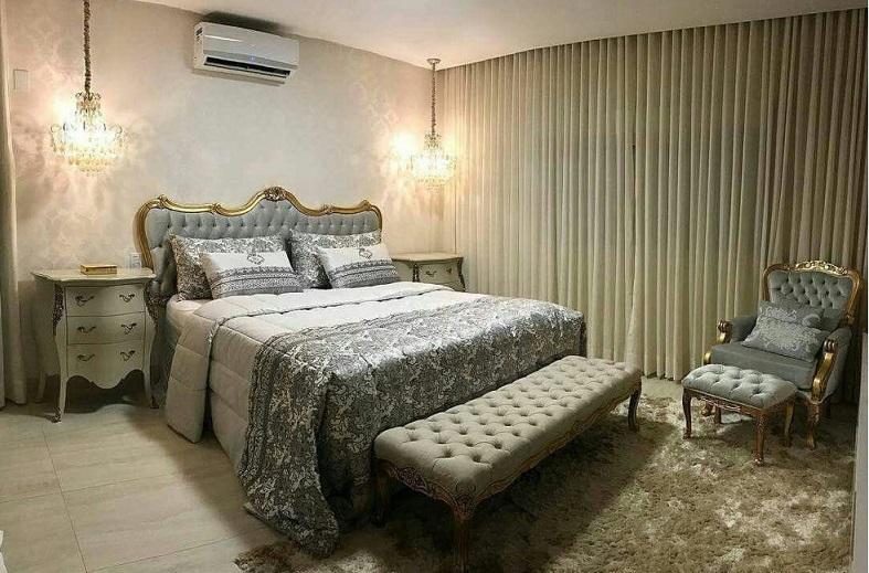 12 cabeceiras capazes de transformar qualquer dormitório no quarto dos seus sonhos 8