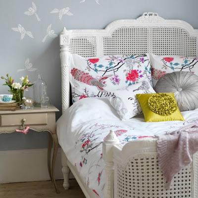 12 cabeceiras capazes de transformar qualquer dormitório no quarto dos seus sonhos 4