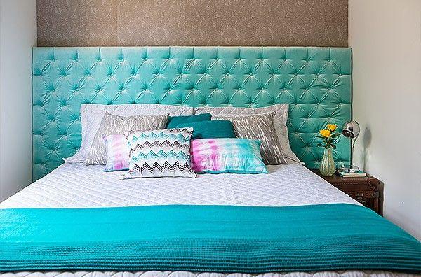 12 cabeceiras capazes de transformar qualquer dormitório no quarto dos seus sonhos 1