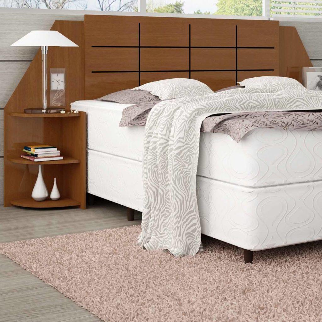 12 cabeceiras capazes de transformar qualquer dormitório no quarto dos seus sonhos 3