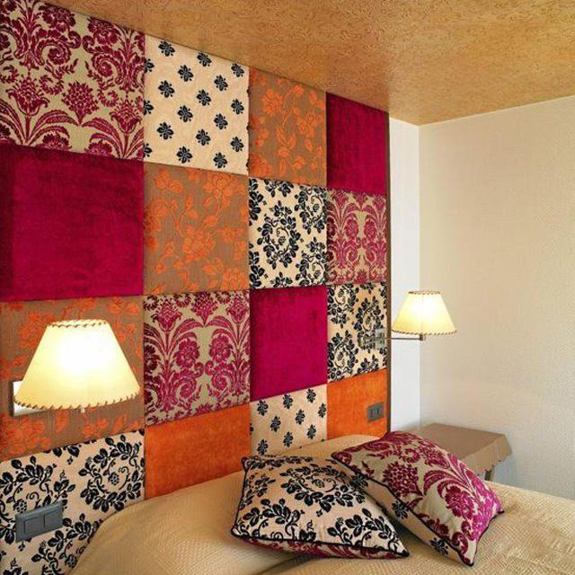 12 cabeceiras capazes de transformar qualquer dormitório no quarto dos seus sonhos 11