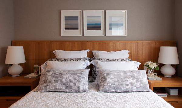 12 cabeceiras capazes de transformar qualquer dormitório no quarto dos seus sonhos 2