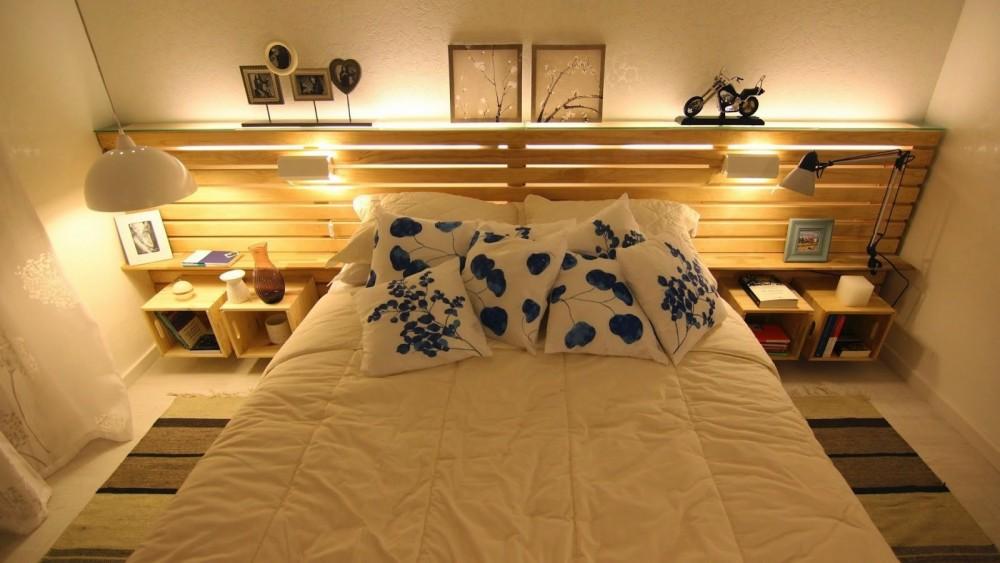 12 cabeceiras capazes de transformar qualquer dormitório no quarto dos seus sonhos 10