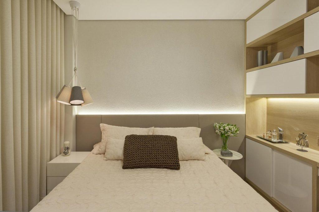 12 cabeceiras capazes de transformar qualquer dormitório no quarto dos seus sonhos 9