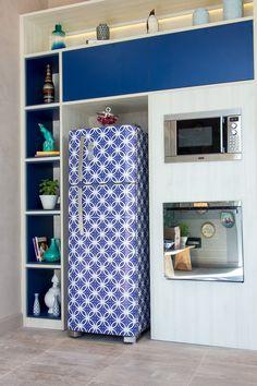 adesivo para móveis