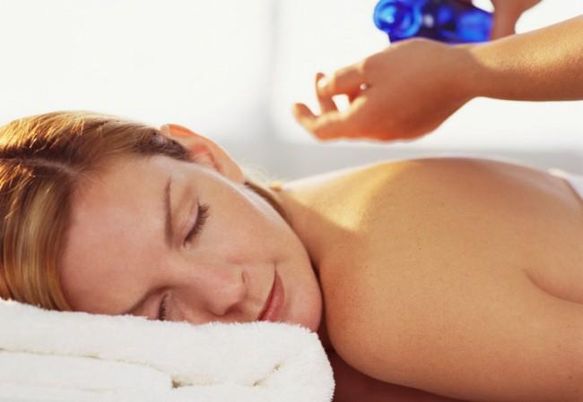 Aromaterapia: guia absolutamente completo! 3