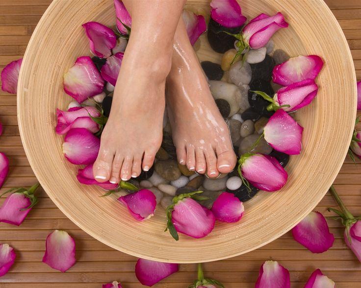 Aromaterapia: guia absolutamente completo! 2