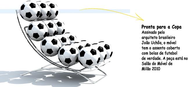 6 Dicas de Decoração para Torcedores de Futebol 5