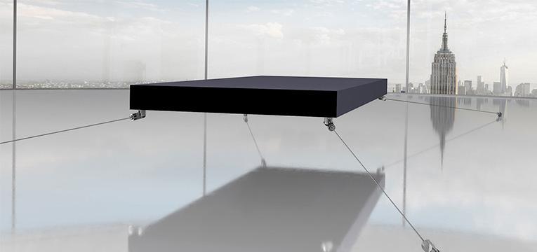 Conheça os móveis mais caros do mundo 1