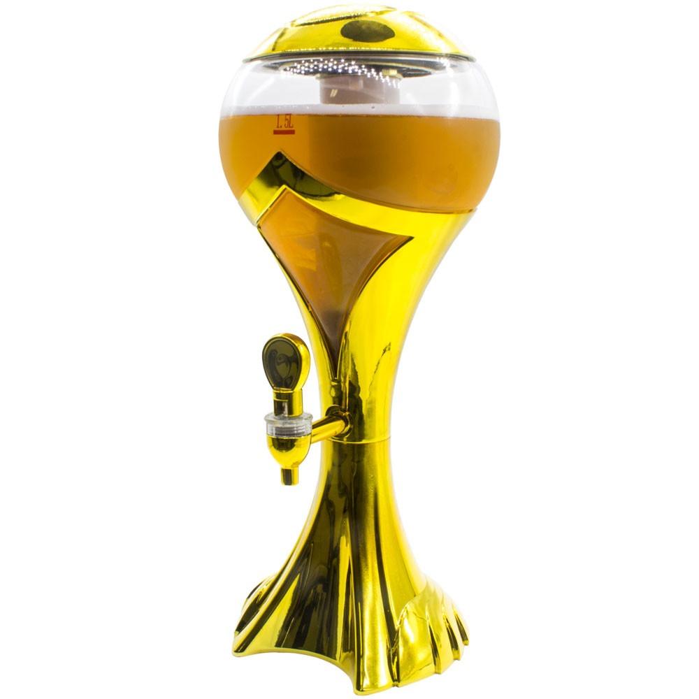 6 Dicas de Decoração para Torcedores de Futebol 4