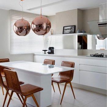 nanoglass cozinha