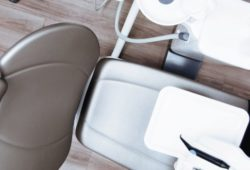 Decoração de Clínica Odontológica: 10 Dicas Que Os Experts Garantem 3